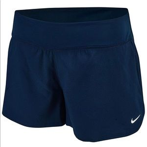 NWT Nike Women's Swim Shorts